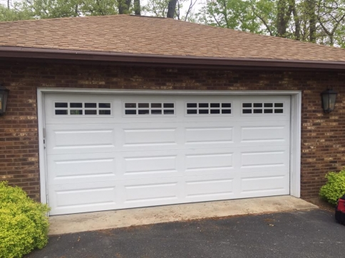 Garage-Door-Replacement-After