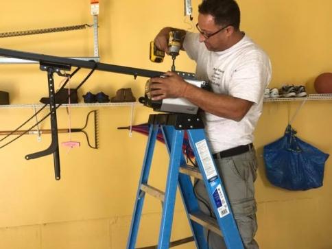 Garage-Door-Opener-Repair-philadelphia-PA