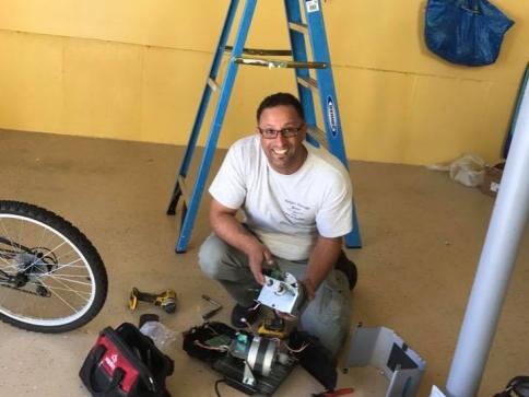 Garage-Door-Opener-Repaira
