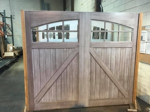 Warehouse-Garage-door-designs-1