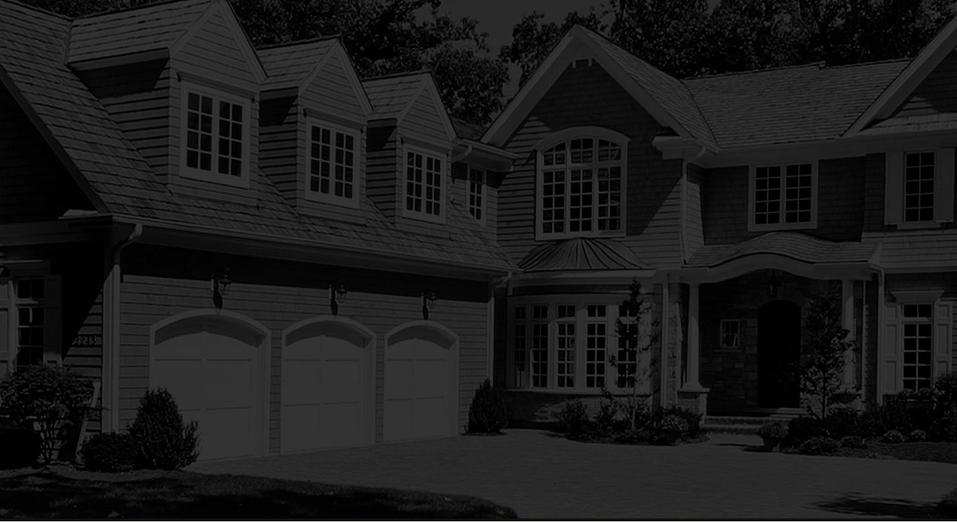 NJ and PA Garage Door Repair Service