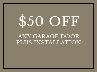 Garage Door Repair And Install Service Cherry Hill Nj